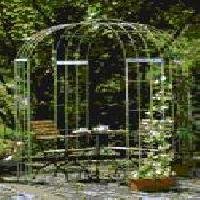 rankgitter rosengitter rankanlagen f r rosen efeu wein und andere kletterpflanzen. Black Bedroom Furniture Sets. Home Design Ideas